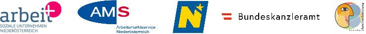 foerdergeber-logos