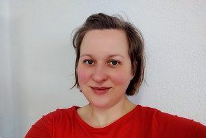 Eva_Figlhuber_HP