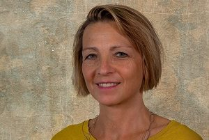 Katja_Scheibenpflug_HP
